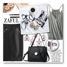 """""""Fashion"""" by tanja133 ❤ liked on Polyvore featuring Folio"""