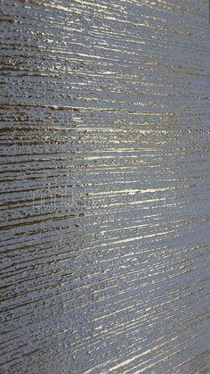 New effect 2016 - Franz Habisreutinger GmbH & Co. KG - #effect #Franz #GmbH #Habisreutinger #Kg Dark Walls, Cool Walls, Grey Walls, Deco Salon Design, Bathroom Wallpaper Modern, Bedroom Wallpaper, Living Room Wallpaper Accent Wall, Bathroom Modern, Painting Wallpaper