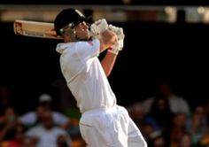 Jonathan Trott has left England's Ashes tour because of a stress-related illness.
