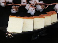 Ciasto biszkoptowe z mlekiem skondensowanym Vanilla Cake, Ale, Cheesecake, Ale Beer, Cheesecakes, Cherry Cheesecake Shooters, Ales, Beer