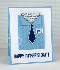 happy fathers day uk 2015