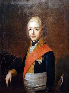 Sissi, Pie, Auguste, Portrait, Royalty, Museum, Elisabeth, Painting, Roman Theatre