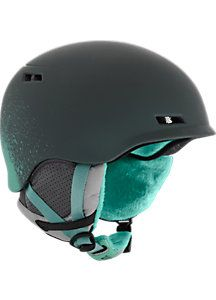 """once i took helmets as a fashion accessory almost... i wore them """"just in case"""" and """"to be cool."""" now, i wear my helmet because of a crash that changed my life a lil. if i wouldnt have been wearing a helmet, my whiplash would have been worse, and a concussion would probably have happened."""