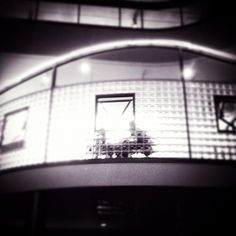 Instacanv.as Photo by analogue35mm