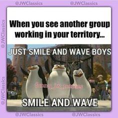 JW @_jw_witnesses Instagram photos | Websta (Webstagram)