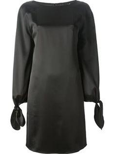 Women's DesignerClothing on Sale - Farfetch