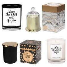 Candles galore! A girl can never have too many candles... Which is your fav? Sending everyone best wishes today -- we hope you're having an awesome day! #candle #candles #homedecor #merryxmas #forkeepsstore