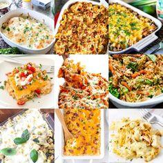 Chicken Casserole, Casserole Recipes, Dinner This Week, Dinner Recipes, Easy, Chicken Stuffing Casserole, Crock Pot Recipes, Supper Recipes