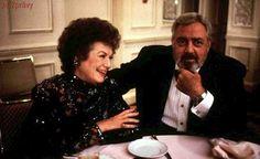 Zemřela herečka Barbara Hale, sekterářka ze seriálu Perry Mason