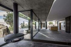 modern-home-design-u3-architecture-21-1-kindesign