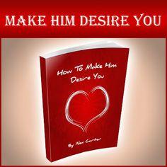 Downloads 9000: Make Him Desire You
