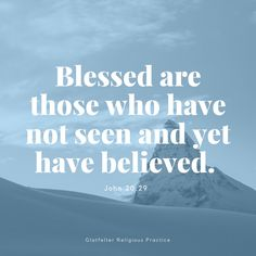116 best religious inspirations images on pinterest faith quotes
