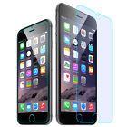 "Genuine Ultra Clean Premium Temper Glass Protector For iPhone 6/6S Plus 5.5""#6"