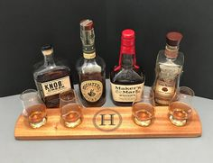 Personalised Gifts For Him, Gifts For Dad, Men Gifts, Bourbon Whiskey, Whisky, Scotch Whiskey, Tasting Table, Thirsty Thursday, Whiskey Wednesday