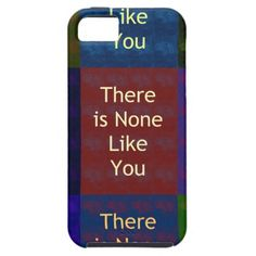 None Like You #design  #colors #Retro #Hakuna #matata #Tradition #Lovely #Text #latest #gifts #Made by #Zazzle #Electronics #Cases #iPhone iPhoneSE/5/5S #Designed #by #Achempong
