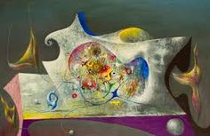 František Muzika - Still-Life in grey Different Points Of View, Art Music, Still Life, Surrealism, Moose Art, Art Pieces, Sculptures, Old Things, Creatures