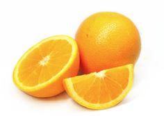 Raw Vegan Recipe: Creamy Citrus Avocado Dressing