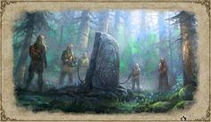 https://www.durmaplay.com/oyun/crusader-king-2/resim-galerisi Crusader King 2