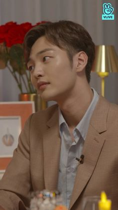 Korean Male Actors, Korean Men, Asian Actors, Top Drama, Lee Seung Gi, New Boyfriend, Fan Art, Kdrama Actors, Kim Min
