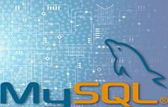 Securing your MySQL installation isn& difficult. Find out how to easily harden MySQL with one command. Sql Join, Oracle Certification, Capacity Planning, Password Security, Sql Injection, Blog Categories, Up And Running, Computer, Linux