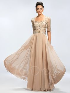 Tbdress.com offers high quality Sweetheart Beaded Half Sleeve Mother of the Bride Dress Designer Mother of the Bride Dresses unit price of $ 158.99.