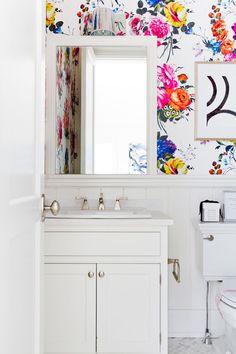 Amrapali peony wallpaper