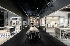 Nolte Küchen: Stilvolle Design Küchen | Nolte Kuechen.de