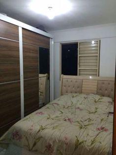 Apartamento prox. ao Metrô Itaquera