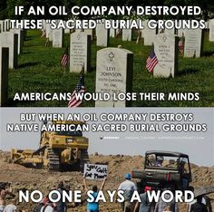 No one says a word, no one loses their shit over it, and no one gets outraged by the lower half. The United States of Contradictions and Hypocrisy! It Goes On, Thats The Way, Social Issues, Social Work, Social Justice, American Indians, Equality, Nativity, Mindfulness