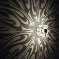 Shadow Lighting Your Interior Design, Peter Buning Style Cool Lighting, Lighting Design, Modern Hanging Lights, Moroccan Lighting, Shadow Art, Ceiling Medallions, Light Art, Light And Shadow, Interior Lighting