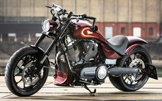 V-twin News - American V-twin Motorcycle Parts & Gear - Veebase Price Checker Custom Street Bikes, Custom Bikes, Victory Hammer, Victory Vegas, Victory Motorcycles, Bike Ideas, Bobber, Motorbikes, Victorious