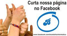 https://www.facebook.com/brambillainformatica