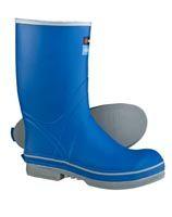 """Slip Resistant Aqua-Terra 13"""" Boot"""
