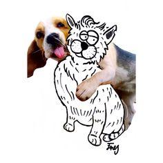 Çizim-Draw-Funny