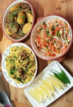 Pilau rice bangladeshi food pinterest pilau rice rice and akhni fulab pilau lamb meat food heaven doesnt get any better forumfinder Gallery