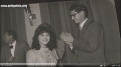 martha argerich year 1957 italy