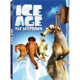 Ice Age: The Meltdown (Widescreen Edition) (DVD)By Ray Romano