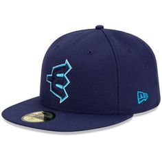 the latest d2cea 073fe The Official Online Shop of Major League Baseball   MLB Store, Baseball  Caps, Jerseys, MLB Hats. New Era ...