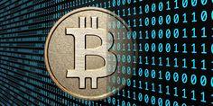 Blockchain: How the American Government Surveils the Blockchai...