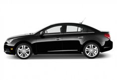 1000 images about chevrolet cruze on pinterest cars for High style motoring atv