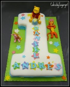 Thinking of something like this for Willow. Because our food intolerance means NO food colouring, we will wrap ribbon around the outside, and use white icing and decorate with plastic cake toppers. Icing would be plain white butter icing maybe with lemon (citric) not fondant.