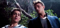 - Scott - Stiles - Isaac - Derek - Liam - Peter - Jordan - Brett - Th… #losowo # Losowo # amreading # books # wattpad