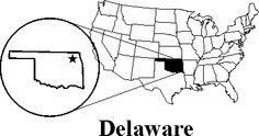 delaware indians - Google Search Cherokee History, Native American History, Delaware Indians, Mean People, Pictures Of People, Find Picture, Oklahoma, Nativity, Native Americans