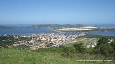 Lagoa da Conceição - Florianópolis, Brazil