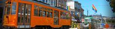 San Francisco Travel Guide I AFAR.com