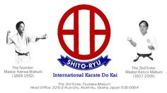 Shito-Ryu International Karate Do Kai