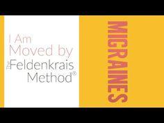 ▶ Feldenkrais Moves Me | Laurie & Migraine Pain - YouTube