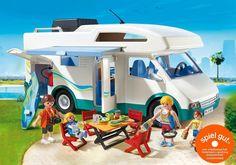 Playmobil Klettergerüst : 449 besten playmobil bilder auf pinterest childhood toys und lego