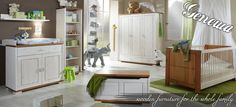 Solid wood furniture. www.pinewoodfurniture24.co.uk