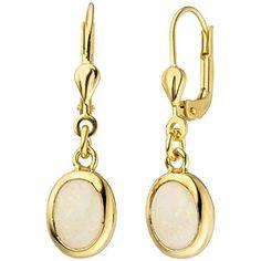 Drop Earrings, Personalized Items, Jewelry, Fashion, Button, Opal, African Fashion, Ear Piercings, Bangles